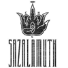 Sazalamuth