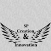 sp creation & innovation
