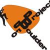 pro boulder project