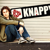 Knappy
