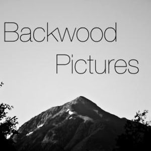 Profile picture for Backwood Pictures