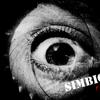 SIMBIOSE Filmes