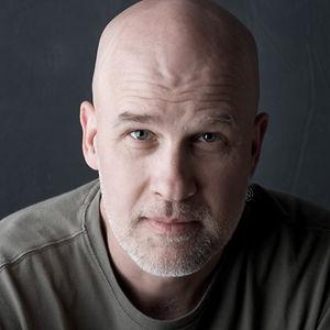 Profile picture for David Sutton