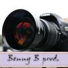 BennyBProd