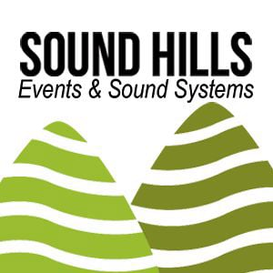 Profile picture for Sound Hills