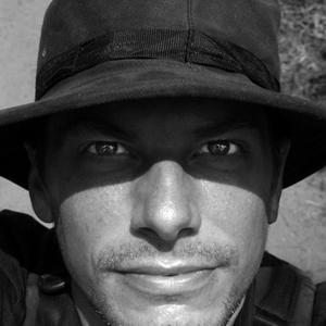 Profile picture for Martin Stebbing