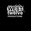 West 12 Productions