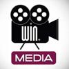 WIN MEDIA - Christie Consulting