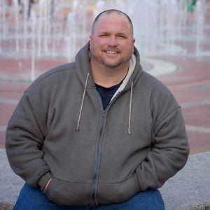 Profile picture for Jim Denham