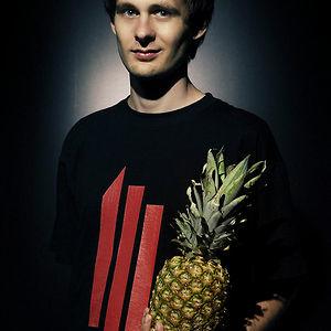 Profile picture for rinc