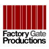 Factory Gate Productions