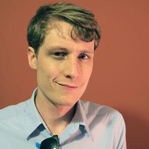 Profile picture for S.P. Sullivan