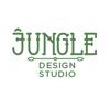 Jungle Design Studio