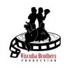 Viscuna Bros