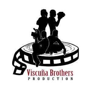 Profile picture for Viscuna Bros