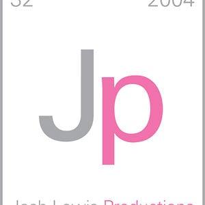 Profile picture for Josh Lewis