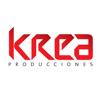 KreaMedia