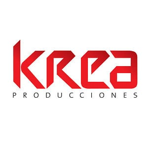 Profile picture for KreaMedia
