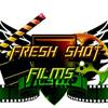 Fresh Shot Films