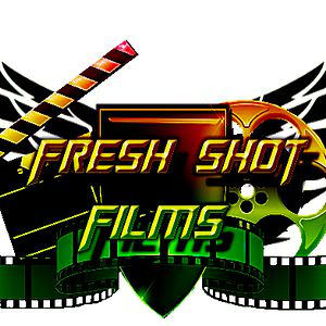 Profile picture for Fresh Shot Films