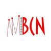 BCN Producciones