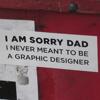 imjustdesigner