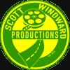 Scott Windward Productions