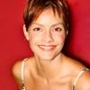 Lisa Marie Cerasoli