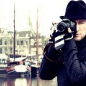 Profile picture for Pietro Giordano