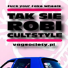 VAGSociety.pl