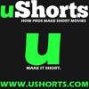 uShorts