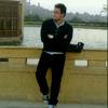 Kareem Diab