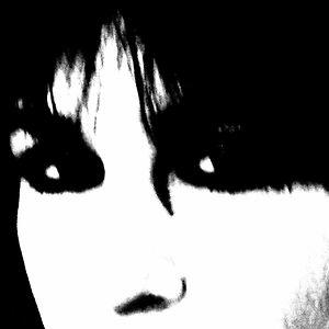 Profile picture for Emanuela Zuccala