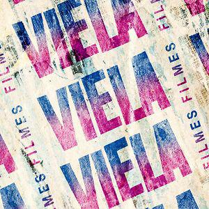 Profile picture for Viela Filmes