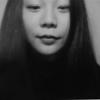 Elaine Park