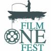 FilmOneFest2016