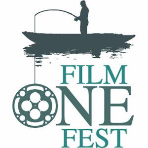 Profile picture for FilmOneFest2016