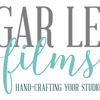 Sugar Leaf Films