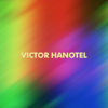 Victor Hanotel