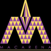 Club Macarena