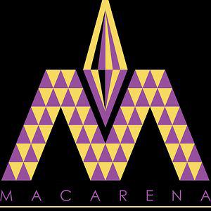 Profile picture for Club Macarena