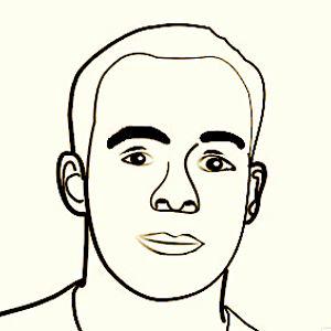 Profile picture for Ernesto Vidal