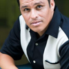 Dan Garza