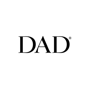 dad on vimeo