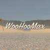 WooHooMax