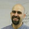 Saleh Amini