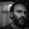 Benjamin Echazarreta