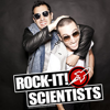 ROCK-IT! SCIENTISTS