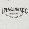 ImagineRec