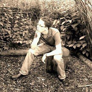 Profile picture for Mike McCallin